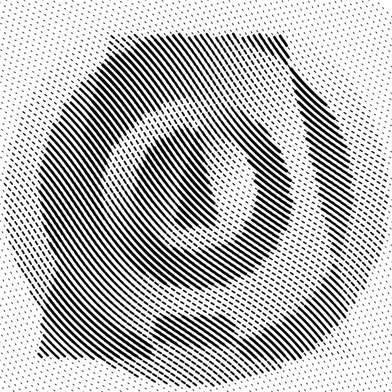 Artboard-2-copy-5