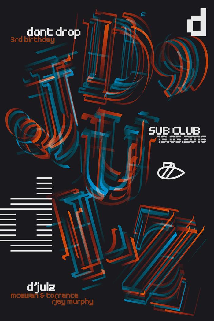 DJulz-Poster-40×60-V3_2880_2880-1