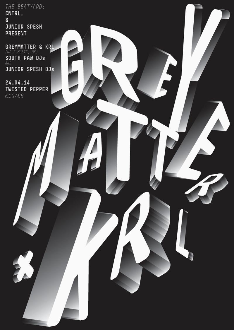 Greymatter_Poster_Print2_800