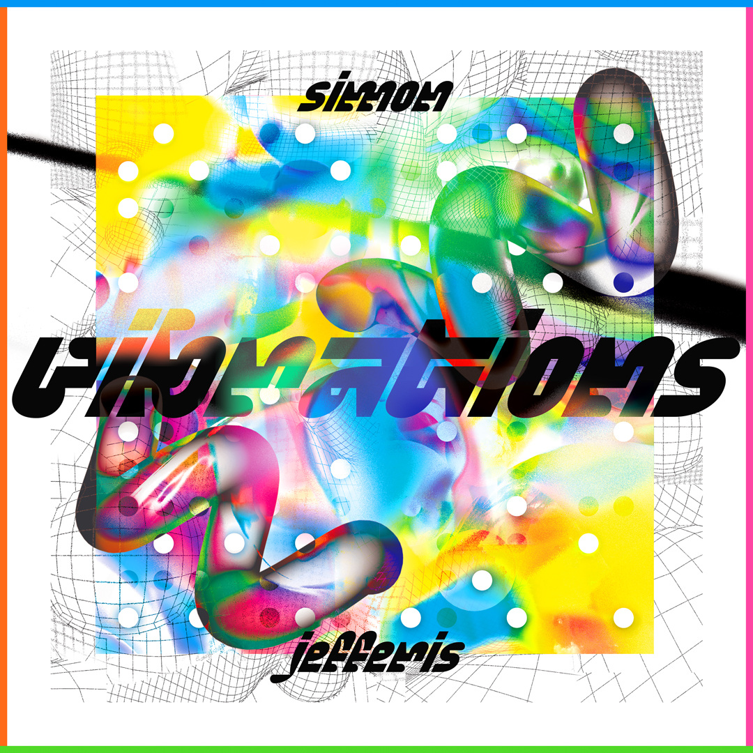SJ_Vibrations_Front-Cover_RGB