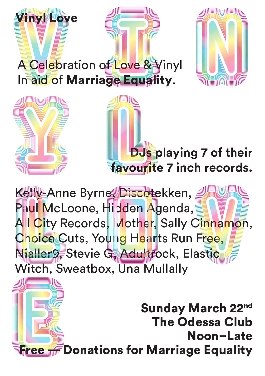 VinylLove_Poster_Print-2_1114