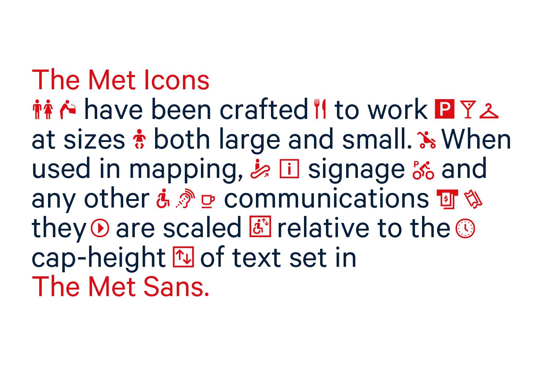 icons3-1